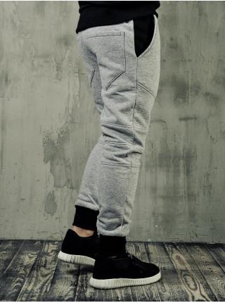 Спортивные брюки Monochrome
