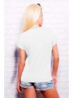 Якорь футболка Кимоно psФР-00001637_000009728