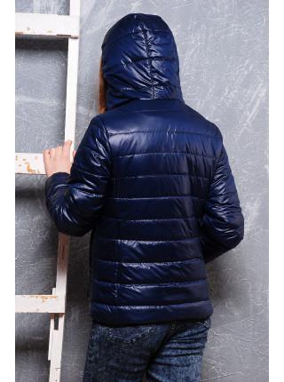 куртка Смарт2