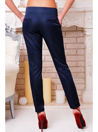 брюки Хилори