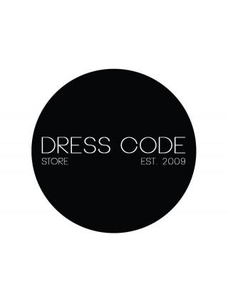 Dress Code Store