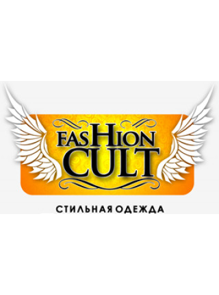 Fashion Cult Store