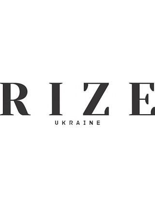 Rize Ukraine