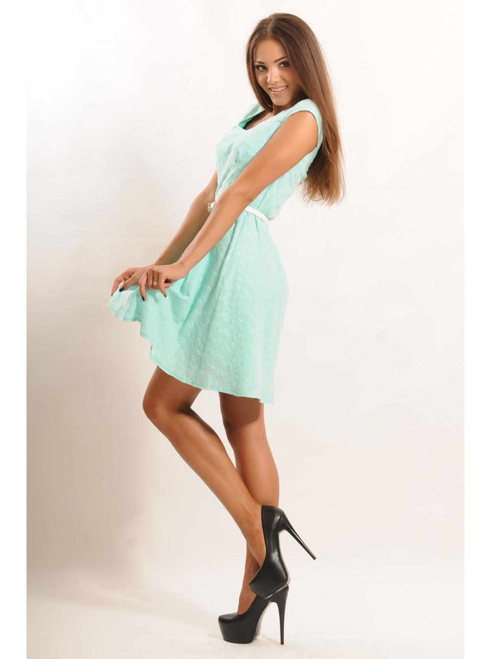 Мохито Интернет Магазин Женской Одежды Платья