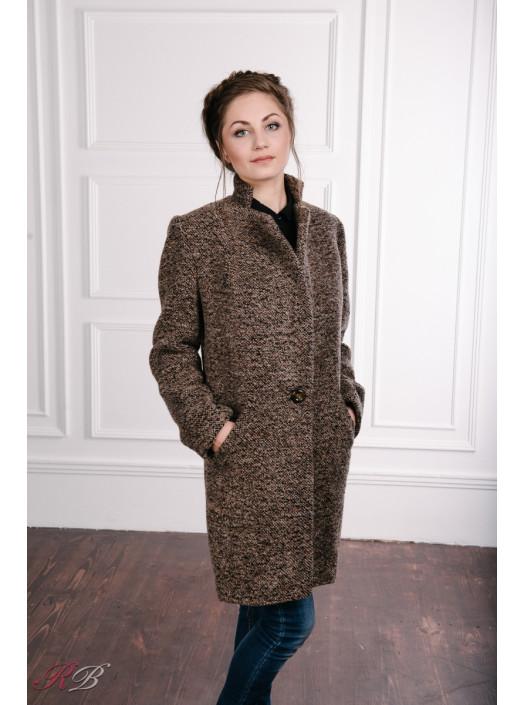 Женское пальто BF-VOL BF-VOL
