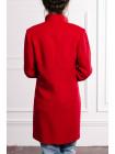 Женское пальто BF-KR купить недорого