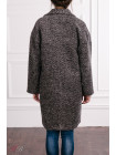 Женское пальто BF-V купить недорого