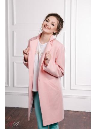 Женское пальто BF-P