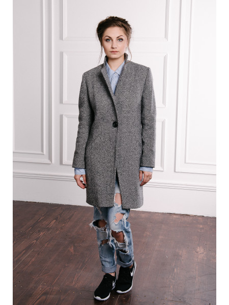 Женское пальто BF-S