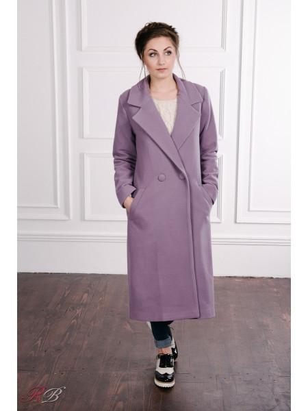 Женское пальто DL-KAS