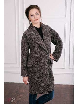 Женское пальто BF-V