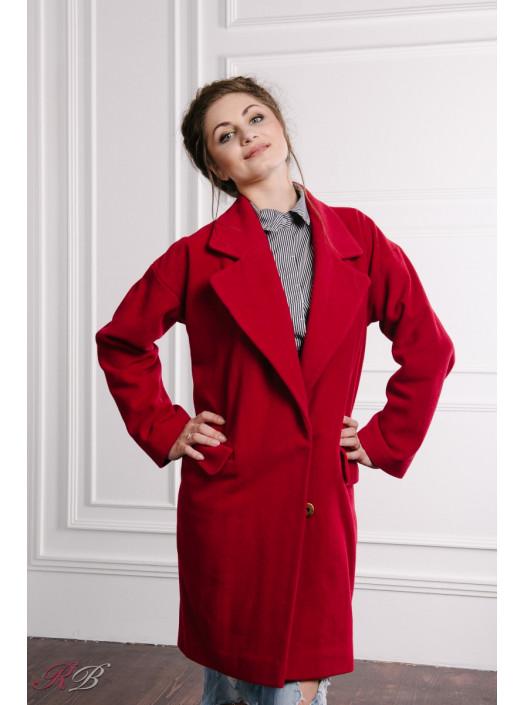 Женское пальто KN-K KN-K