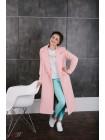 Женское пальто DL-P DL-P