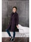 Женское пальто KN-BK-S KN-BK-S