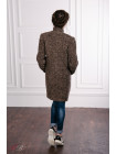 Женское пальто BF-VOL купить недорого