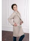 Женское пальто KN-EL KN-EL