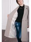 Женское пальто DL-KAS-P DL-KAS-P