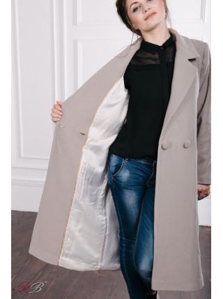 Женское пальто DL-KAS-P