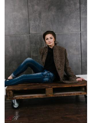 Женское пальто BF-VOL