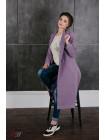 Женское пальто DL-KAS купить недорого