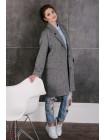 Женское пальто KN-BK купить недорого