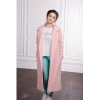Женское пальто DL-P