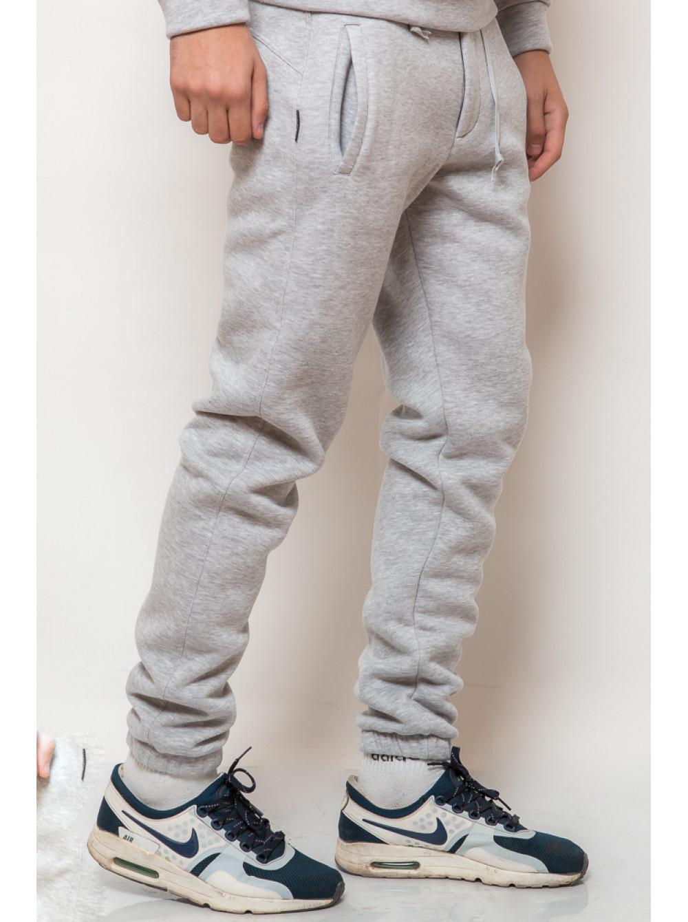 Спортивные брюки недорого