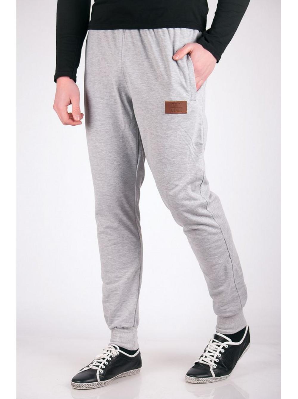 Купить недорогие брюки
