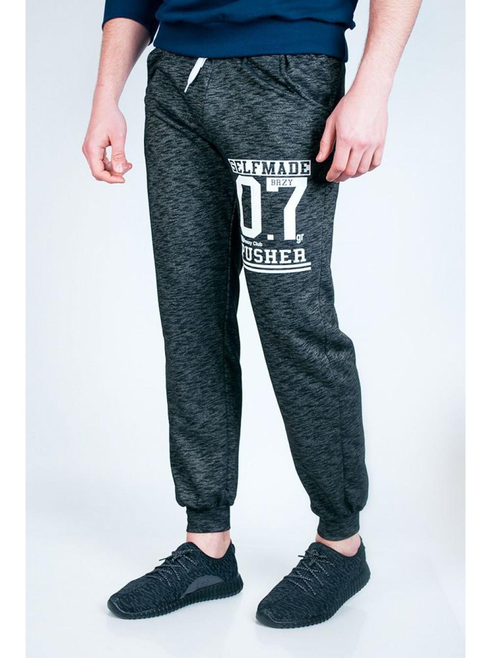 Спортивные брюки женские недорого